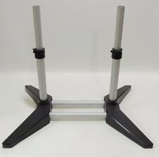 ROCK BAND 1 2 3 4 Drum Stand Replacement Wii PS2 PS3 PS4 XBox One 360 BRAND NEW