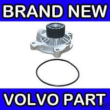 VOLVO 850, S70, V70 (-00) (Diesel) Pompa dell'acqua