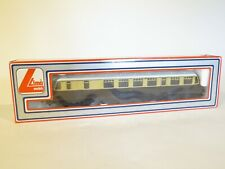 "Lima 205132MWG OO Gauge GWR Railcar ""No22"" Diesel Locomotive"