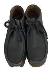 Men's Sebago Koala Boot Size 42
