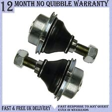 PEUGEOT 407, 407 SW FRONT AXLE UPPER BALL JOINT WITH LOCK NUTS ,3640.57, 3640.74