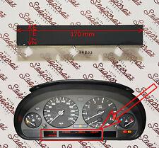 LCD TACHO DISPLAY BMW E38 E39 E53 X5 GEAR CLUSTER KOMBIINSTRUMENT COCKPIT