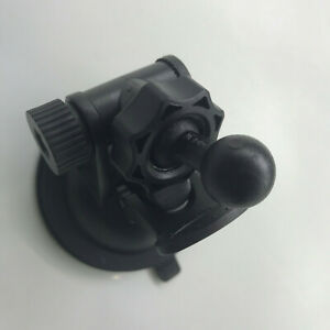 Suction cup mount for Tomtom GPS Start 20 25 Go Live 820 825 Via 110 120 130 135