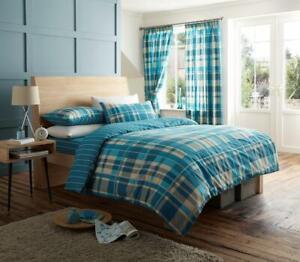 King Duvet Cover Bedding Set Clearance  Sale ££ Bargain Price Slash 13-Designs