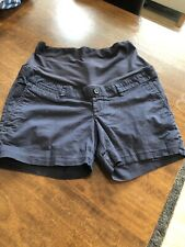 Maternity Shorts 38 H&M
