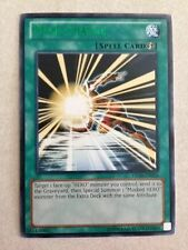 YuGiOh YGO TCG Mask Change DL14-EN016 (GREEN) Duelist League Card Rare New DL
