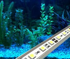 LED Strip Light Bar Lamp Aquarium Lighting.Choice of Size & Colours