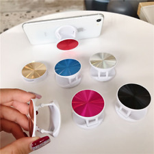 wholesale Universal CD mobile phone Holder bracket Cute Phone Expanding  Stand