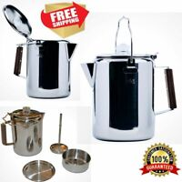 Stainless Steel Cuisinart CTK-SSTR Valor Tea Kettle