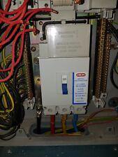 MEM 200 amp contactor.      *dxx