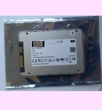 Apple MacBook Pro 15' 2.66GHz Core i7, SSD 500GB Festplatte für