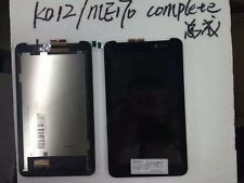 New Original Touch Screen and LCD assembly For Asus Fonepad 7 FE170CG ME170 K012