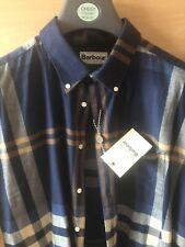 Men's Barbour Shirt XXL