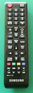 Telecomando originale Samsung BN59-01175P  BN5901175P