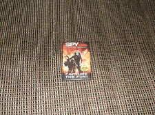 SPY KIDS REAL SPIES...ONLY SMALLER    MOVIE PIN