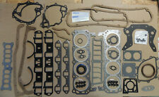 McCord 95-1188 Gasket Full Set for 1985-86 Ford 302 CID V8 Cyl Engine