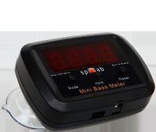 Mini Bass Meter -  SPL-LAB