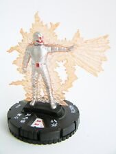 HeroClix Age of Ultron - #052a/b Ultron (Future) + Drone - Wave 2