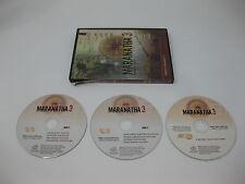 Maranatha! 6 Week Prophecy Series Christian 5 DVD Set w/MP3 Hocking Hunt C.Smith