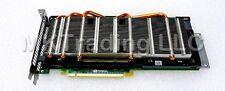 M2050 Nvidia Tesla M2050 GPU Fermi 3 GB GDDR5 SDRAM Computing Processing