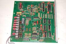 POP/ INTERLOCK  BANDIT  III  CNC 214 009 02E1 21400902E