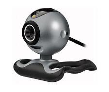 Cisco VT Camera II Computer Web Cam (CUVA-V2=) - NEW