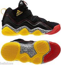 Adidas Solid Top Ten zapatos deportivos para hombres ebay
