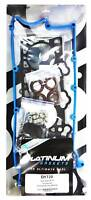 Engine Head Gasket (VRS) For Hyundai Coupe (RD) 1.8 SX (1996-2002)