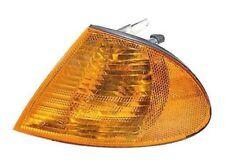 Turn Signal / Parking Light Assembly-Sedan Front Left Maxzone 444-1506L-AS