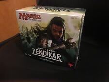 MTG: Battle for Zendikar Fat Pack Sealed
