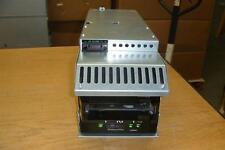 SUN 003-5100-01 T9840C Ficon Tape Drive With SL3000 Tray 315430001 4378410-5