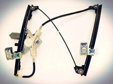 Leve vitre electrique + moteur AVANT GAUCHE POLO VW 5p = 6K4837401J