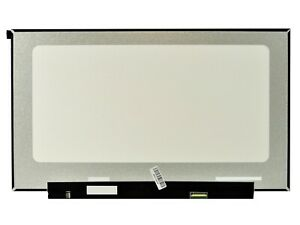 """NEU 17.3"""" FHD AG Display Bildschirm für IBM Lenovo IdeaPad 3-17ada05 Typ 81w2"""
