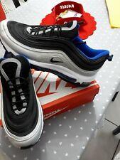 Nike Air Max 97 Numero 45 pagamento anche alla consegna