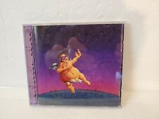 Dread Zeppelin : No Quarter Pounder CD Good Used Condition