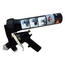Sika Spraygun Druckluft Pistole für spritzbare Dichtmasse Nahtabdichtung 529 AT