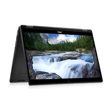 DELL Latitude 13 7389 2-in-1 i7-7600U 16Gb 256Gb SSD 5811e WWAN FHD Win10 Pro 64