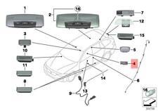 Genuine LED module centre console BMW Hybrid F20 F21 F22 F23 F30 63319237697