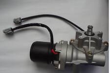 atv electric, electric power steering for ATV Polaris Sportsman 800/570/600/500/