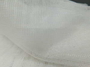 POLYESTER INSECT NETTING