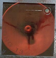 """Depeche Mode - Strangelove (vintage 12"""" single) 45 RPM - BOGO $2 OFF!"""