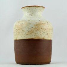 Céramique Vase ALAIN RUFAS à VALLAURIS, volkoff/collet/mohy/50/la borne/grès...