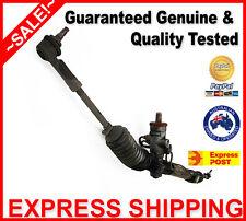 Genuine Holden Commodore VZ Sedan Crewman Statesman Power Steering Rack