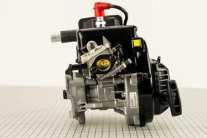 Zenoah Motor G260RC2 26ccm³ mit Walbro Vergaser für 1:5 oder 1:6 FG-Losi-HPI-Car