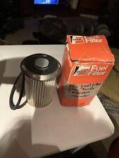 Fram C10194 Fuel Filter