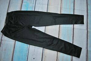 Elevation Snow thermal pants size 9-10 years