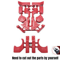 115 Studio New Design Upgrade Kit For Kingdom Inferno Voyager Fill parts
