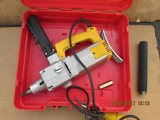 DEWALT -  DW 152 - XW - 110 VOLTS     - NEW UNUSED