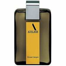 Shiseido AUSLESE Shower Cologne 180ml