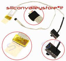 Cavo Flat DD0R36LC000, DD0R36LC010, DD0R36LC040, 681808-001 HP Pavilion G6-2300